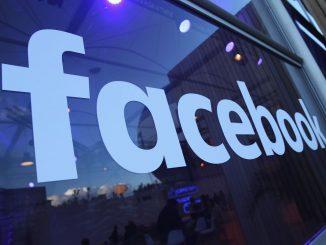 Facebook es el último gigante tecnológico en destruir el 'impuesto a la App Store' de Apple - e087.com