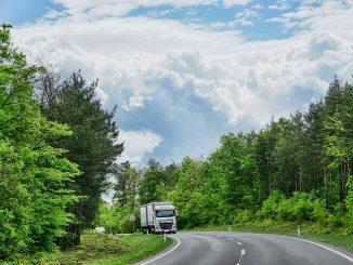 Compañía de vehículos eléctricos admite que falsificó una demostración de semi camión de celda de combustible - e087.com