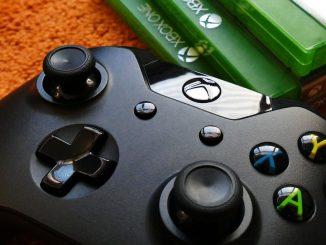 Microsoft cumple su promesa y limita la compatibilidad con versiones anteriores de Xbox Series S - e087.com