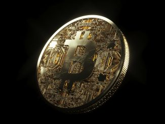La alegría vuelve al bitcoin, que se acerca a los 14.000 dólares, niveles que no veíamos desde principios de 2018 - e087.com