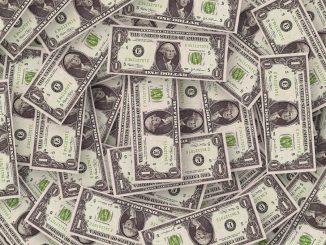 Libertad Financiera - 5 Consejos para conseguirla - e087.com