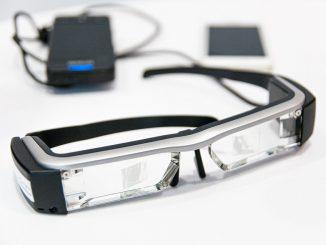 Qué son las Google Glass, cómo funcionan y qué se siente al llevarlas. - e087.com