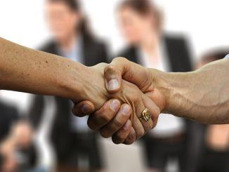 Más empresas, más mujeres, más igualdad - e087.com