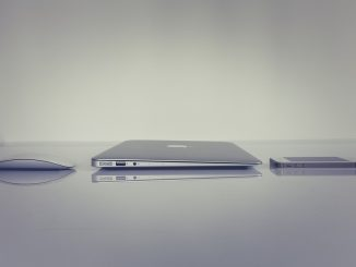 Aquí está todo lo que Apple anunció en su evento iPhone 12 - e087.com