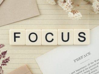 10 hábitos saludables que revolucionarán tu vida profesional - e087.com
