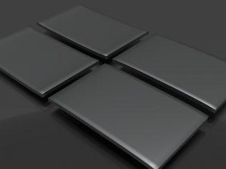 """Que Windows funcione nativamente en los nuevos Mac """"es cosa de Microsoft"""", asegura Apple, pero que Linux lo haga es más complejo - e087.com"""