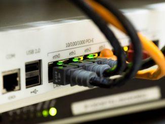 Las pruebas de velocidad de Starlink Beta avergüenzan a Internet satelital tradicional - e087.com