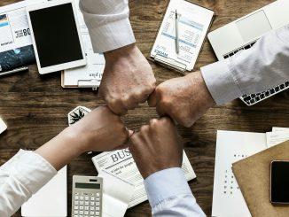 Por qué es mejor iniciar una empresa con un problema y no con una idea - e087.com