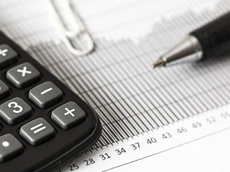 Contaplus ¿Cómo elegir un curso de contabilidad online? - e087.com