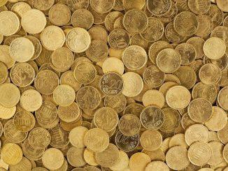 ¿Cómo ahorrar dinero? 🥇Mi método | Guía paso a paso (2021) - e087.com