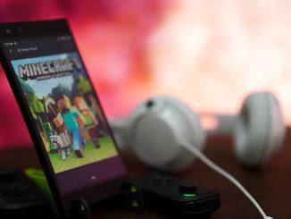 6 inversores en las tendencias y oportunidades de juegos móviles de 2021 - e087.com