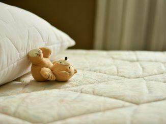 Cómo dormir bien y levantarte para comerte el mundo - e087.com