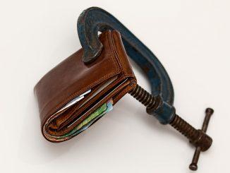 Educación financiera: 10 Claves para gestionar tus finanzas personales - e087.com