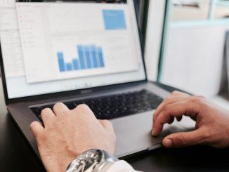 Inbound Marketing: definición, origen y ejemplos - e087.com