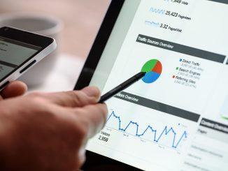 Importancia del marketing financiero y cómo beneficia a tu empresa - e087.com