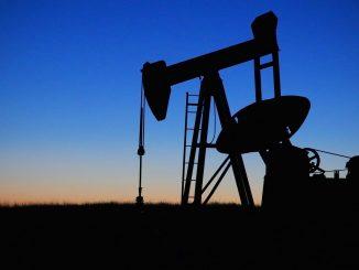 Pemex, de ser fuente de dólares, a consumidor de divisas con nueva política energética - e087.com