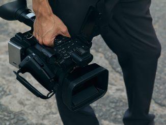 Contenido audiovisual para redes sociales ¿Qué herramientas es mejor utilizar? - e087.com
