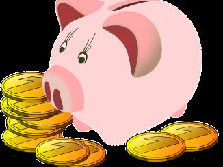 ¿Cómo se solicita un préstamo para negocio?