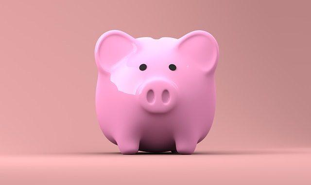 ¿Conoces las funciones del dinero? ¡Te las compartimos!