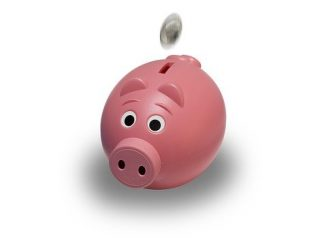 ¿Me conviene solicitar un préstamo grupal?